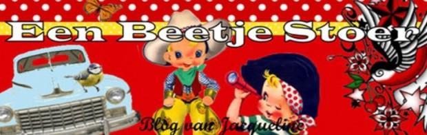 cropped-cropped-Een-beetje-stoer-Orgineelxx211