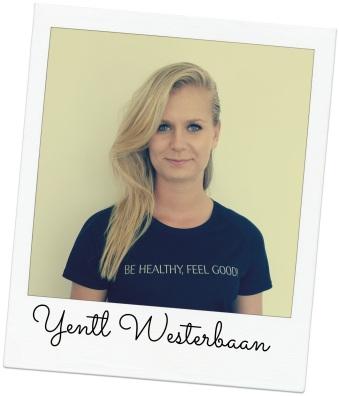 Yentl Westerbaan2