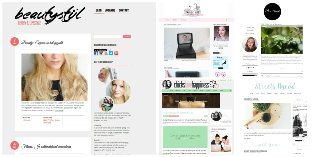 5nieuweleukeblogs