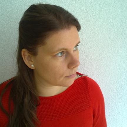 AnitaMindjoy4