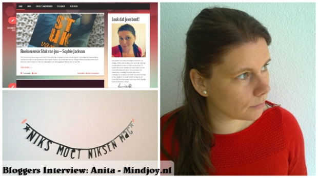 AnitaMindjoyNL