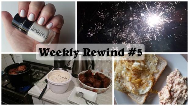 WeeklyRewind5