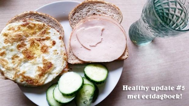 HealthyUpdate5