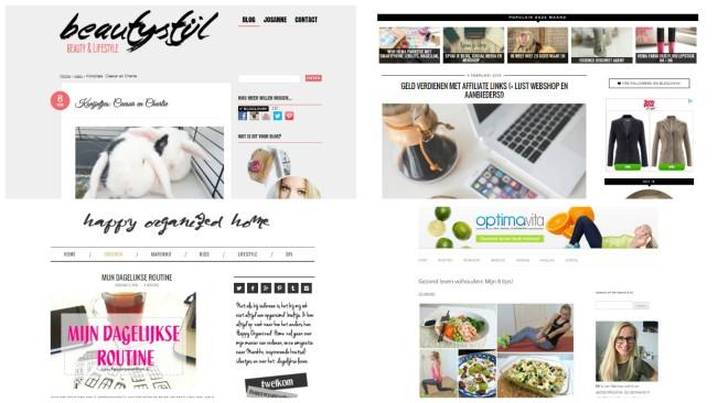 Leuke blogtips 6