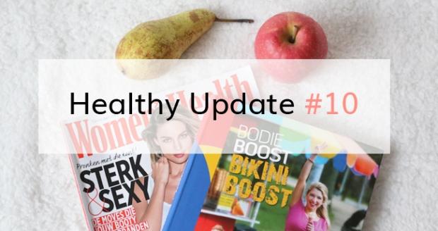 healthyupdate10