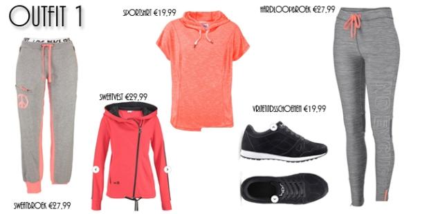 Outfit1Bonprix