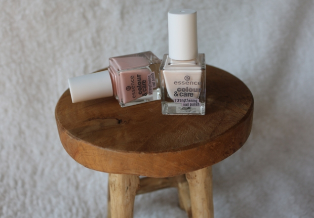 Essence Colour & care 01 en 02(2)