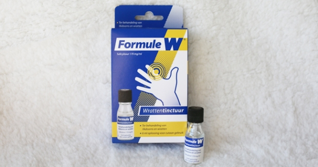 formuleW2