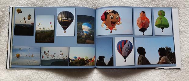 fotofabriekfotoboek2