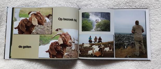 fotofabriekfotoboek4