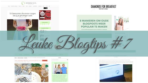 leuke-blogtips-7