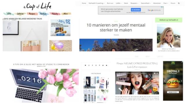 leuke-blogtips-11