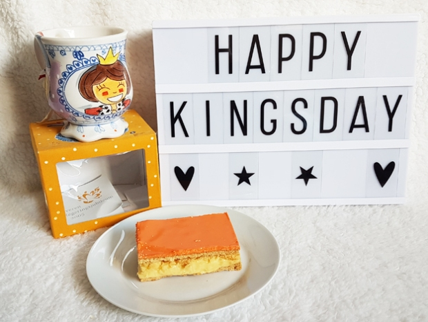 happykingsday2017