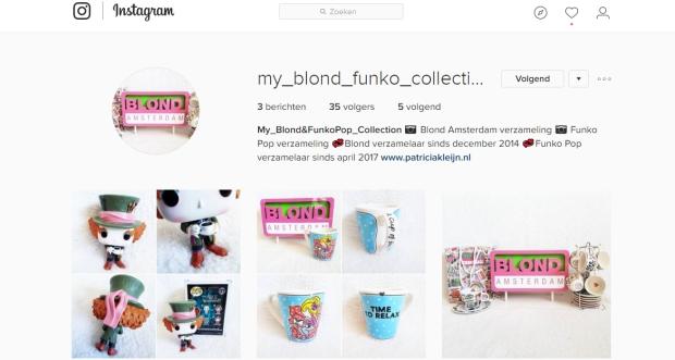 Instagramaccount2.jpg
